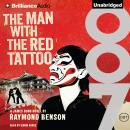 Man with the Red Tattoo, Raymond Benson