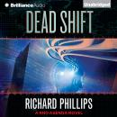Dead Shift Audiobook
