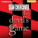 Devil's Game, Sean Chercover