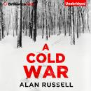 Cold War, Alan Russell