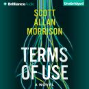 Terms of Use Audiobook