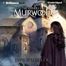 Ciphers of Muirwood, Jeff Wheeler