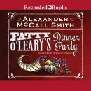 Fatty O'Leary's Dinner Party, William Ritter
