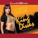 King Divas Audiobook