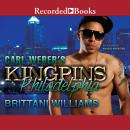 Carl Weber's Kingpins: Philadelphia, Brittani Williams