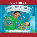 Mama's Nightingale: A Story of Immigration and Separation, Edwidge Danticat