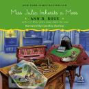 Miss Julia Inherits a Mess Audiobook