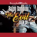 The Evil Men Do Audiobook