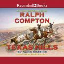 Texas Hills Audiobook