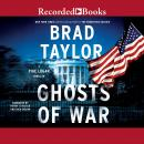 Ghosts of War, Brad Taylor