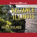 Reliance, Illinois, Mary Volmer