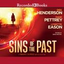 Sins of the Past, Lynette Eason, Dani Pettrey, Dee Henderson