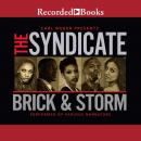 Syndicate, Brick and Storm