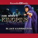 Carl Weber's Kingpins: Charlotte Audiobook