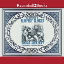 Humphry Clinker, Tobias Smollet