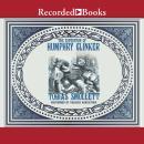 Humphry Clinker Audiobook