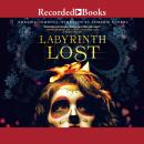 Labyrinth Lost, Zoraida Cordova