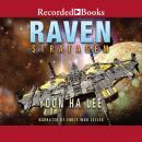 The Raven Stratagem Audiobook