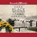 Murder in Saint Germain, Cara Black