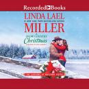 Snow Country Christmas, Linda Lael Miller