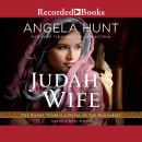 Judah's Wife: A Novel of the Maccabees Audiobook