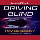 Driving Blind Audiobook