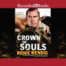 Crown of Souls, Ronie Kendig