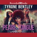 Pearl Tongue Audiobook