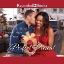 The Perfect Present Audiobook