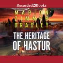 The Heritage of Hastur Audiobook