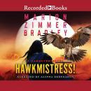 Hawkmistress Audiobook