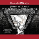 Ghost in the Mirror, Brad Strickland John Bellairs