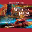 Writers of the Future Volume 31 Audiobook