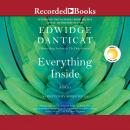 Everything Inside: Stories, Edwidge Danticat