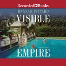 Visible Empire Audiobook