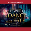 Dance with Fate, Juliet Marillier