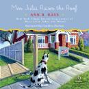 Miss Julia Raises the Roof Audiobook