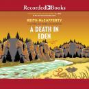 A Death in Eden Audiobook