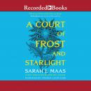 Court of Frost and Starlight, Sarah J. Maas