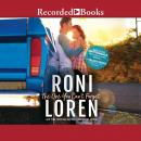 One You Can't Forget, Roni Loren