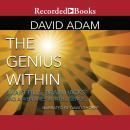 The Genius Within: Unlocking Our Brain's Potential Audiobook