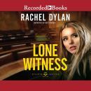 Lone Witness Audiobook