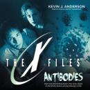 Antibodies Audiobook