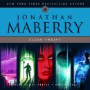 Clean Sweeps, Jonathan Maberry