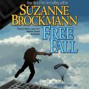Free Fall: A Troubleshooters Short Story Audiobook