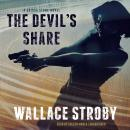 Devil's Share, Wallace Stroby