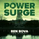 Power Surge, Ben Bova