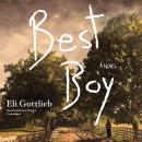 Best Boy: A Novel Audiobook