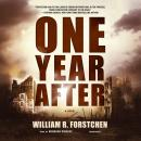 One Year After Audiobook