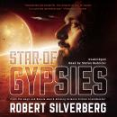 Star of Gypsies, Robert Silverberg